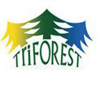 TriForest Outdoor